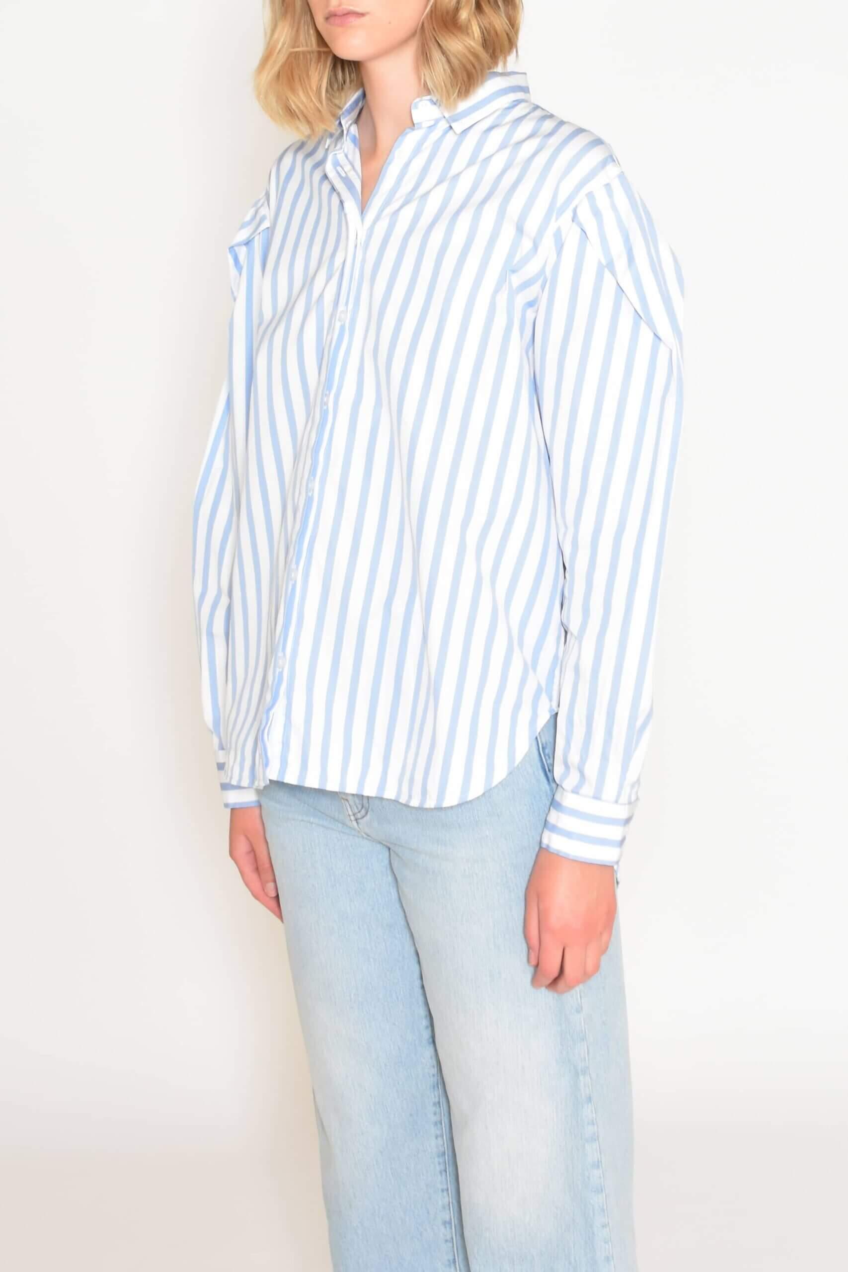 Priola Shirt